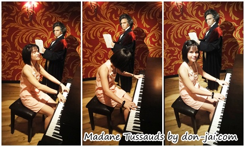 madane-tussauds069