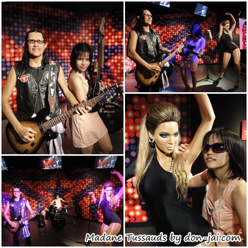 madane-tussauds072