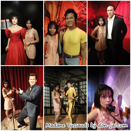 madane-tussauds074
