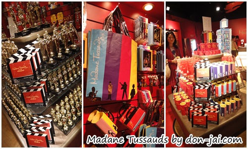 madane-tussauds079