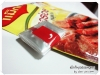 maggi-roasted-red-pork_008