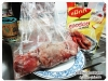maggi-roasted-red-pork_010