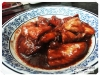 maggi-roasted-red-pork_020
