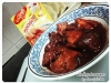 maggi-roasted-red-pork_021