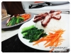 maggi-roasted-red-pork_025
