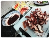 maggi-roasted-red-pork_026