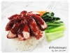 maggi-roasted-red-pork_027