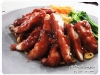 maggi-roasted-red-pork_032