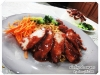 maggi-roasted-red-pork_034