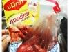 maggi-roasted-red-pork_042