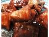 maggi-roasted-red-pork_046