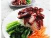 maggi-roasted-red-pork_050