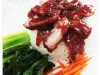 maggi-roasted-red-pork_051