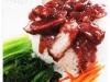 maggi-roasted-red-pork_052