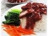 maggi-roasted-red-pork_055