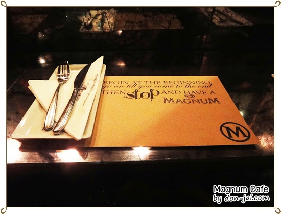 Magnum_Cafe_004