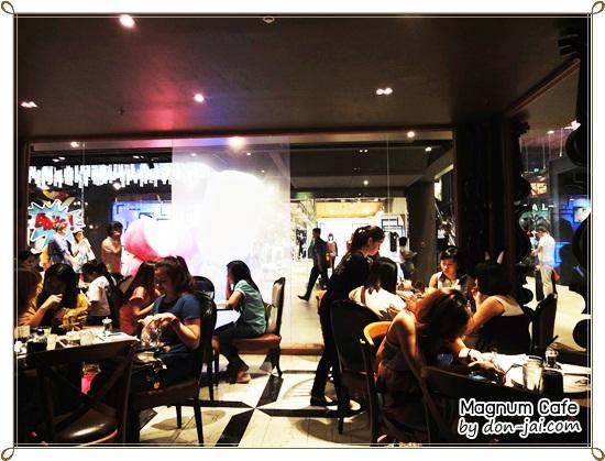 Magnum_Cafe_005