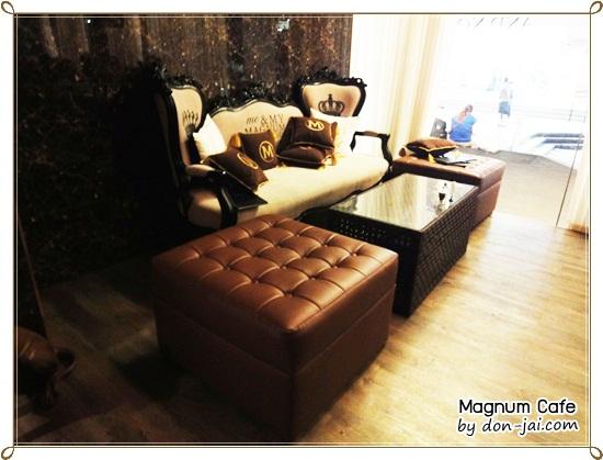 Magnum_Cafe_019