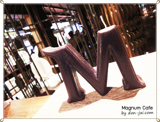 Magnum_Cafe_028