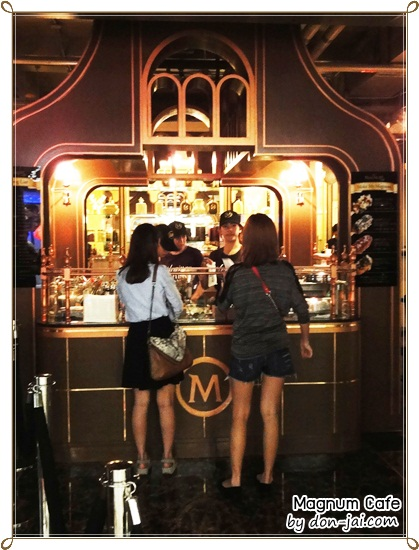Magnum_Cafe_032