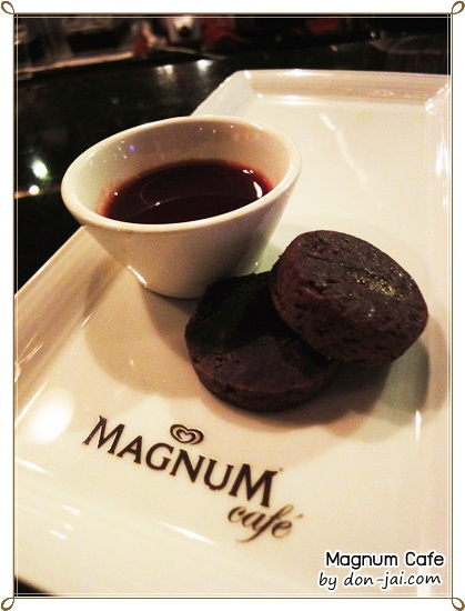 Magnum_Cafe_043