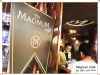Magnum_Cafe_002