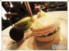 Magnum_Cafe_006