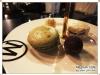 Magnum_Cafe_007