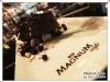 Magnum_Cafe_010