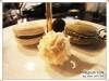 Magnum_Cafe_011