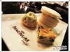 Magnum_Cafe_012