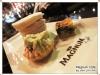Magnum_Cafe_013