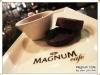Magnum_Cafe_015
