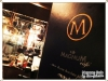 Magnum_Cafe_017