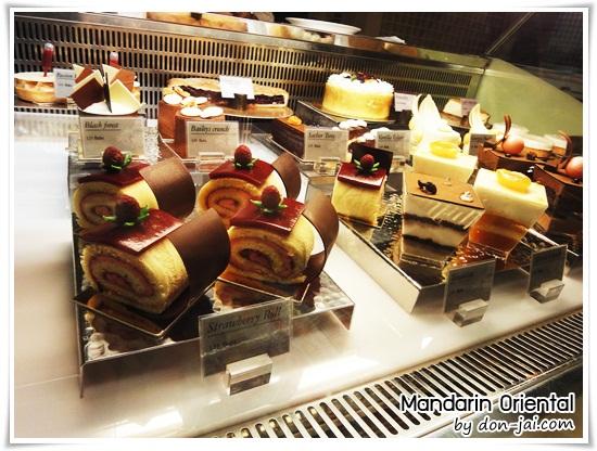 Mandarin_Oriental_004