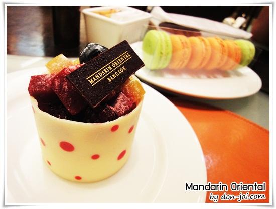Mandarin_Oriental_007