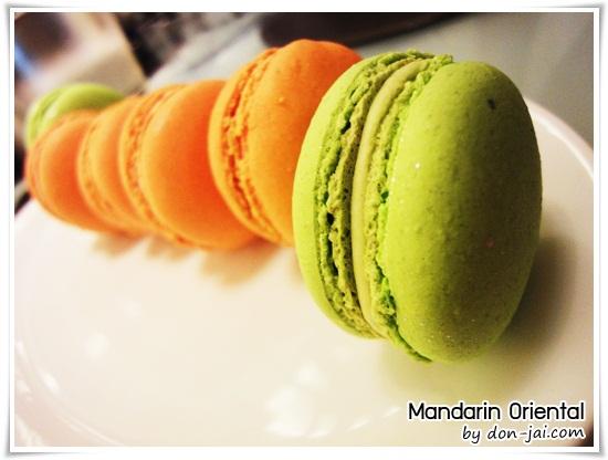 Mandarin_Oriental_008