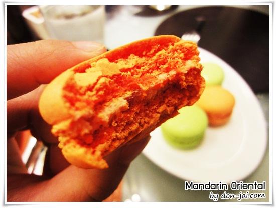 Mandarin_Oriental_012