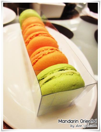 Mandarin_Oriental_030