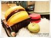 Mandarin_Oriental_006