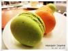 Mandarin_Oriental_009