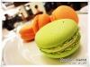 Mandarin_Oriental_011
