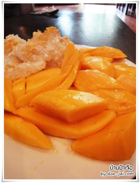 Mango_Pajuao_007