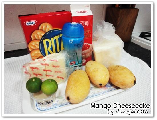 Mango_Cheesecake001