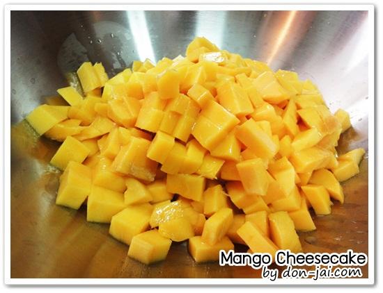 Mango_Cheesecake003
