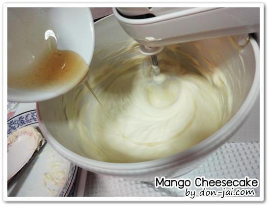 Mango_Cheesecake013