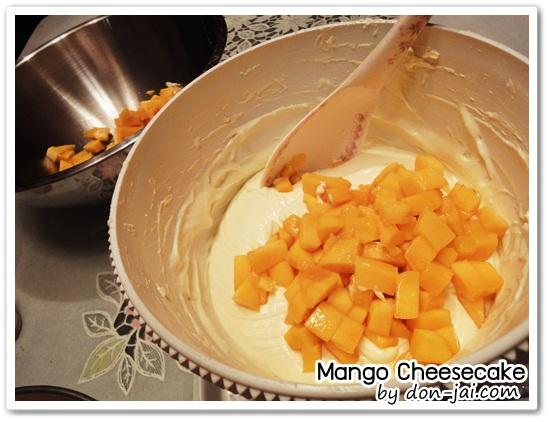 Mango_Cheesecake016