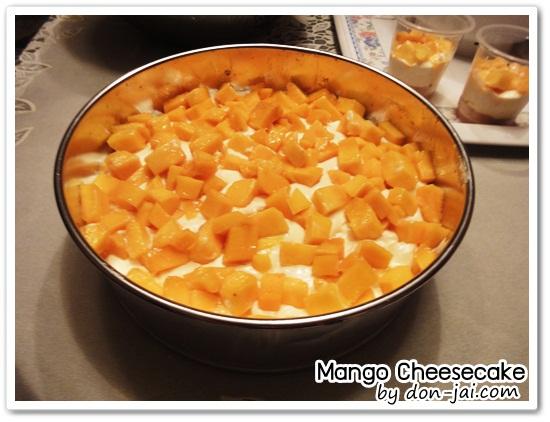 Mango_Cheesecake018