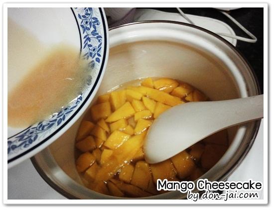 Mango_Cheesecake026