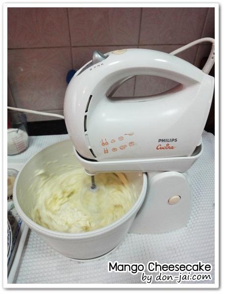 Mango_Cheesecake046